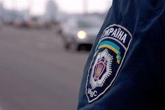 МВД сняло с розыска Корчинского и Булатова