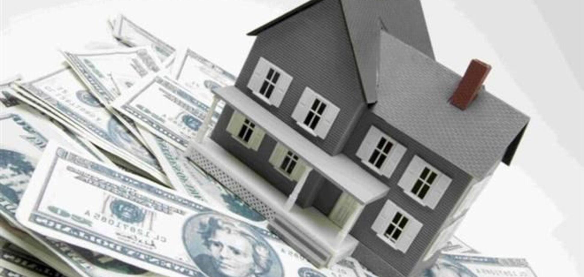 До конца года аренда жилья может вырасти на 10-15% - эксперт