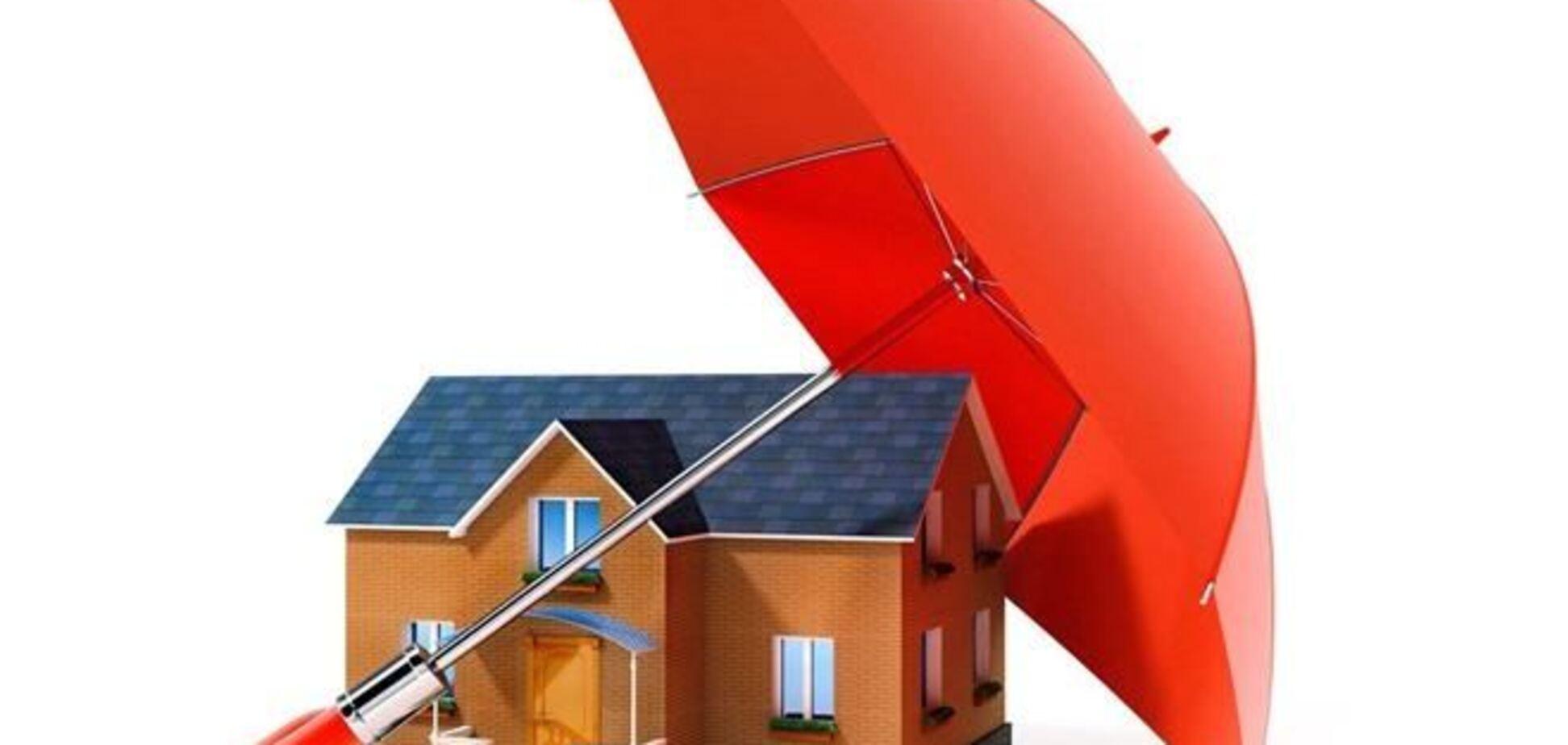 Инвестиции в первичное жилье помогут заработать 10% - Костецкий