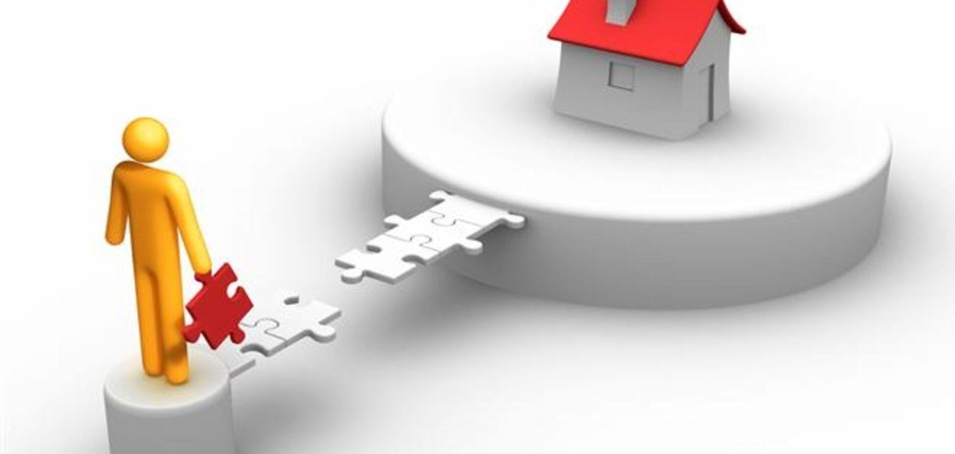 Покупка вторичного жилья окупится за десять лет – аналитик