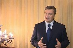 Місцезнаходження Януковича невідомо, зв'язку з ним немає - Мірошниченко