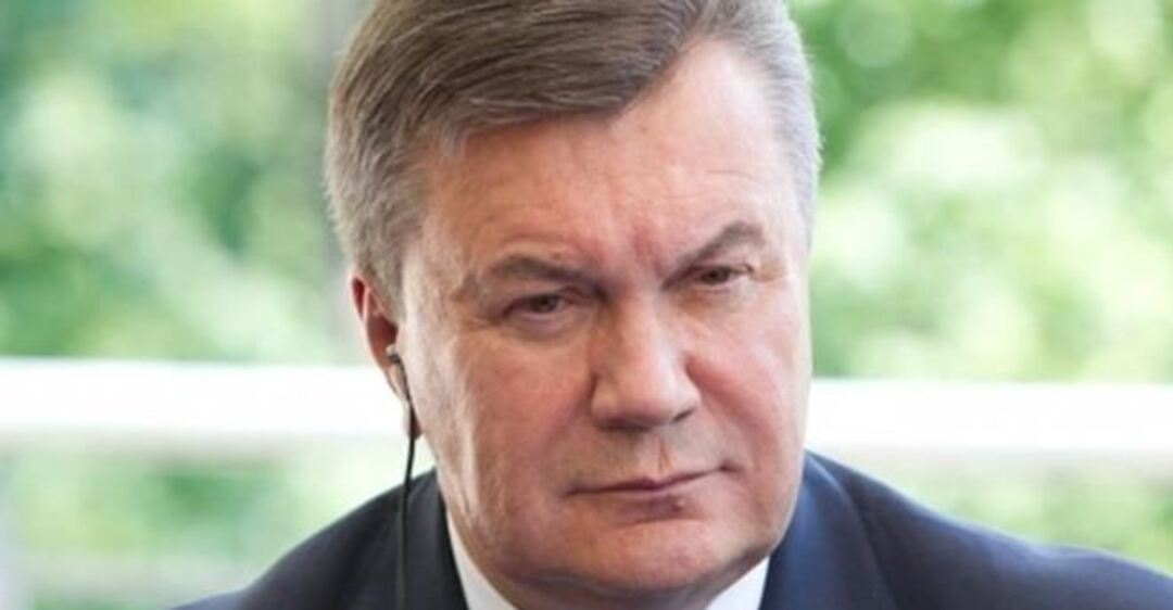 accused president viktor yanukovych - 900×500