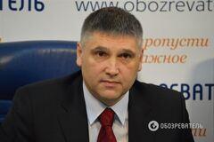 Мірошниченко пропонував регіоналам увійти до коаліції, але його не послухалися