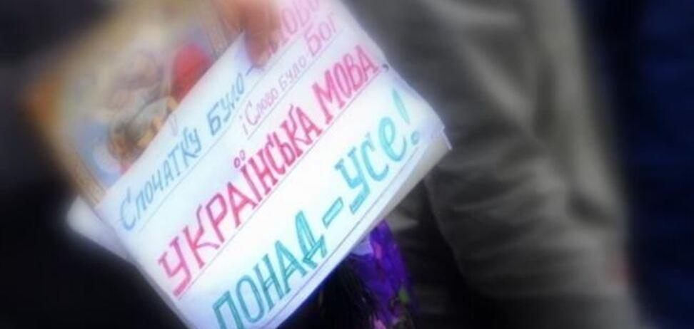 ОБСЕ: отмена закона о языках может дестабилизировать Украину