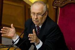 Рыбак считает, что договор с оппозицией Янукович подписал слишком поздно