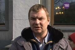 Булатов готов работать в техническом правительстве Украины