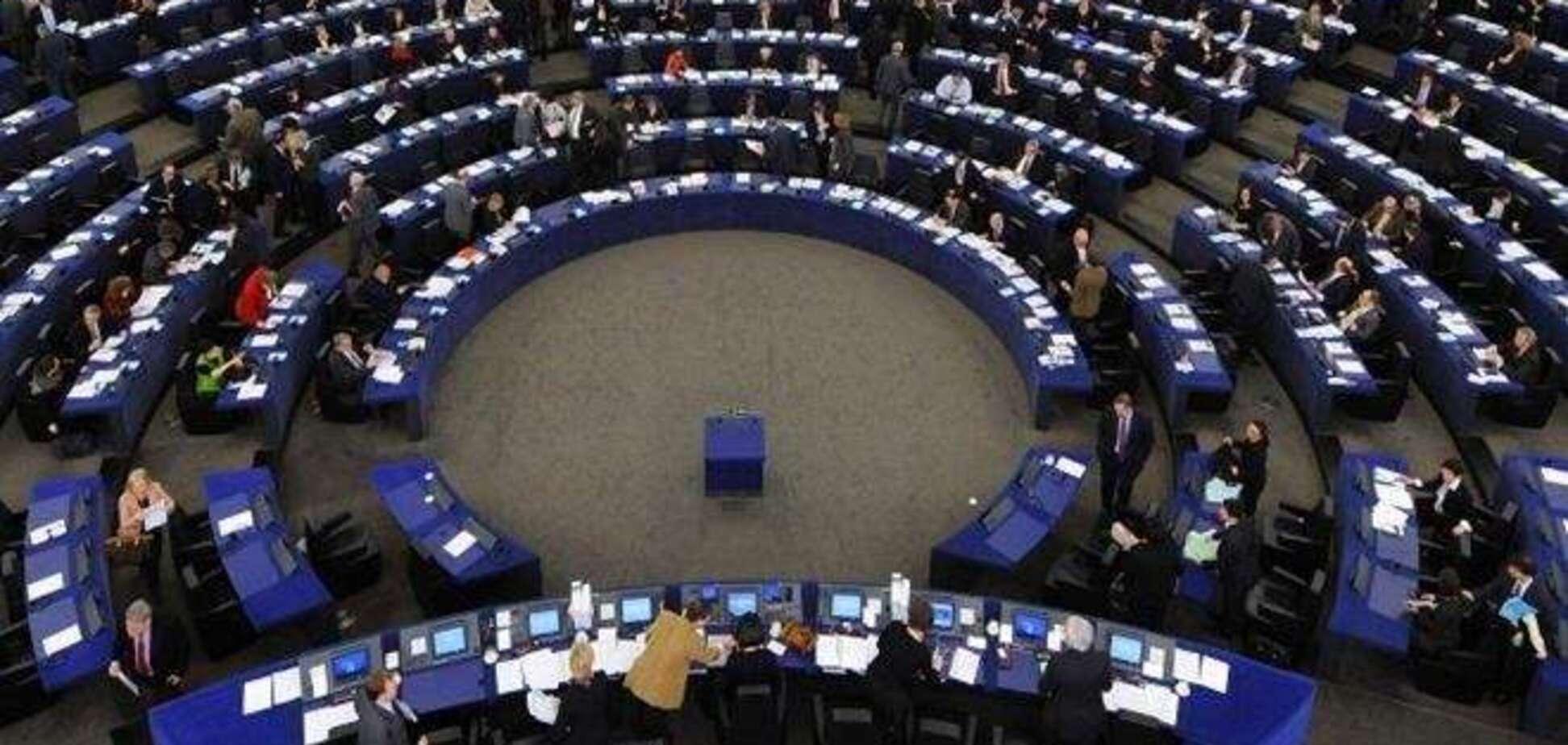 У Росії є зобов'язання перед Україною - Європарламент