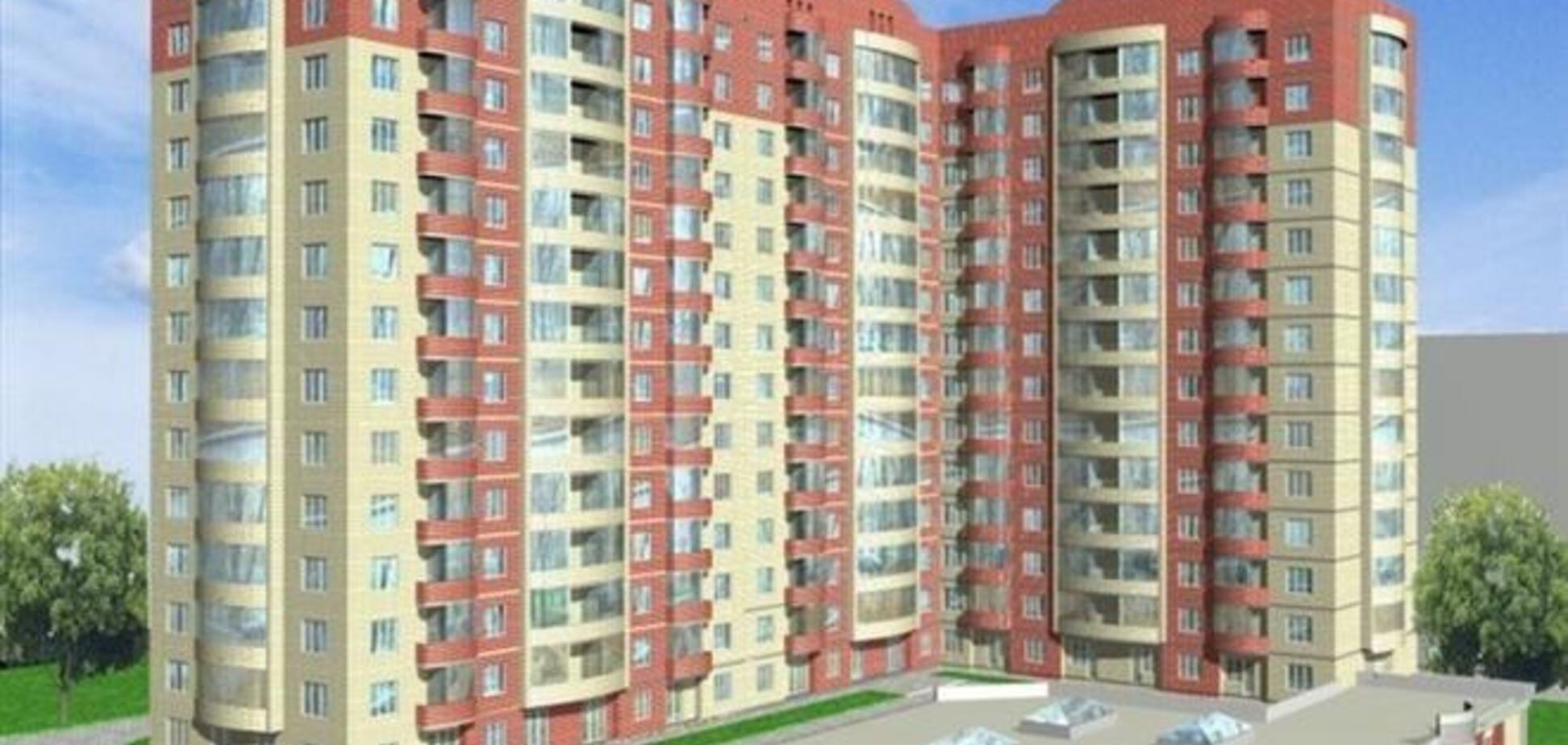 Как дешево сейчас можно купить однокомнатную квартиру?