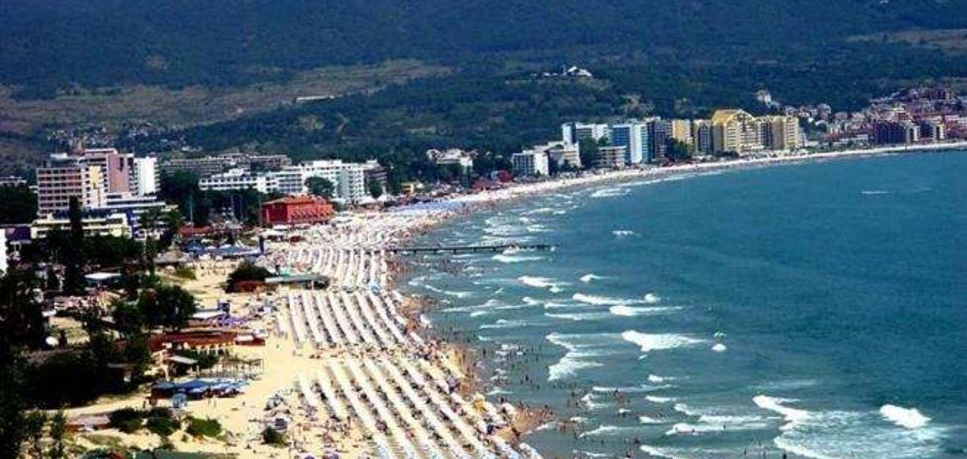 Самая дешевая недвижимость Болгарии на берегу моря