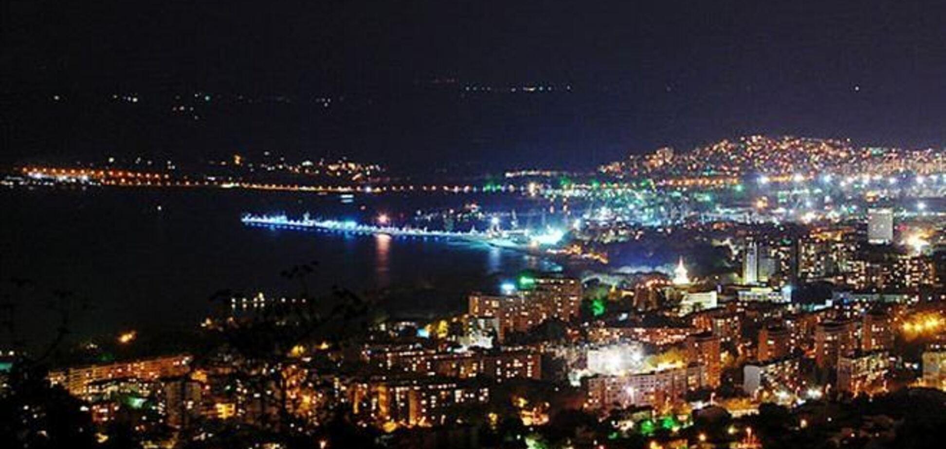 Квартиру в Варне на Черном море можно купить за 20 тыс. евро