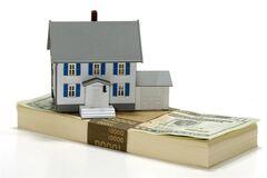 Недвижимость с новой оценкой