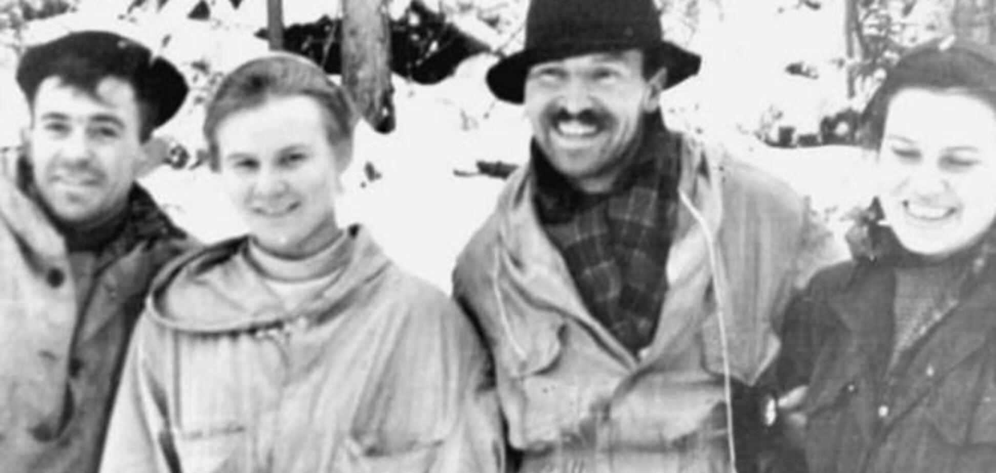 Американский исследователь разгадал тайну трагедии тургруппы Дятлова