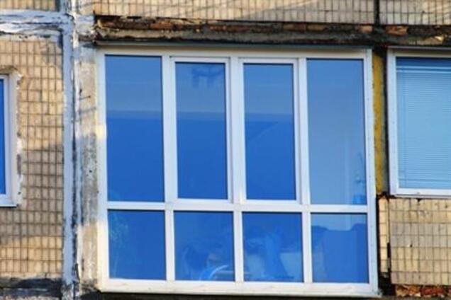 Французский балкон: минусы и плюсы обозреватель.