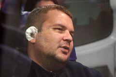 У Медведчука заперечують його причетність до викрадення Булатова