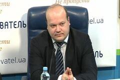 ЄС допоможе розслідувати злочини проти активістів Майдану - Чалий