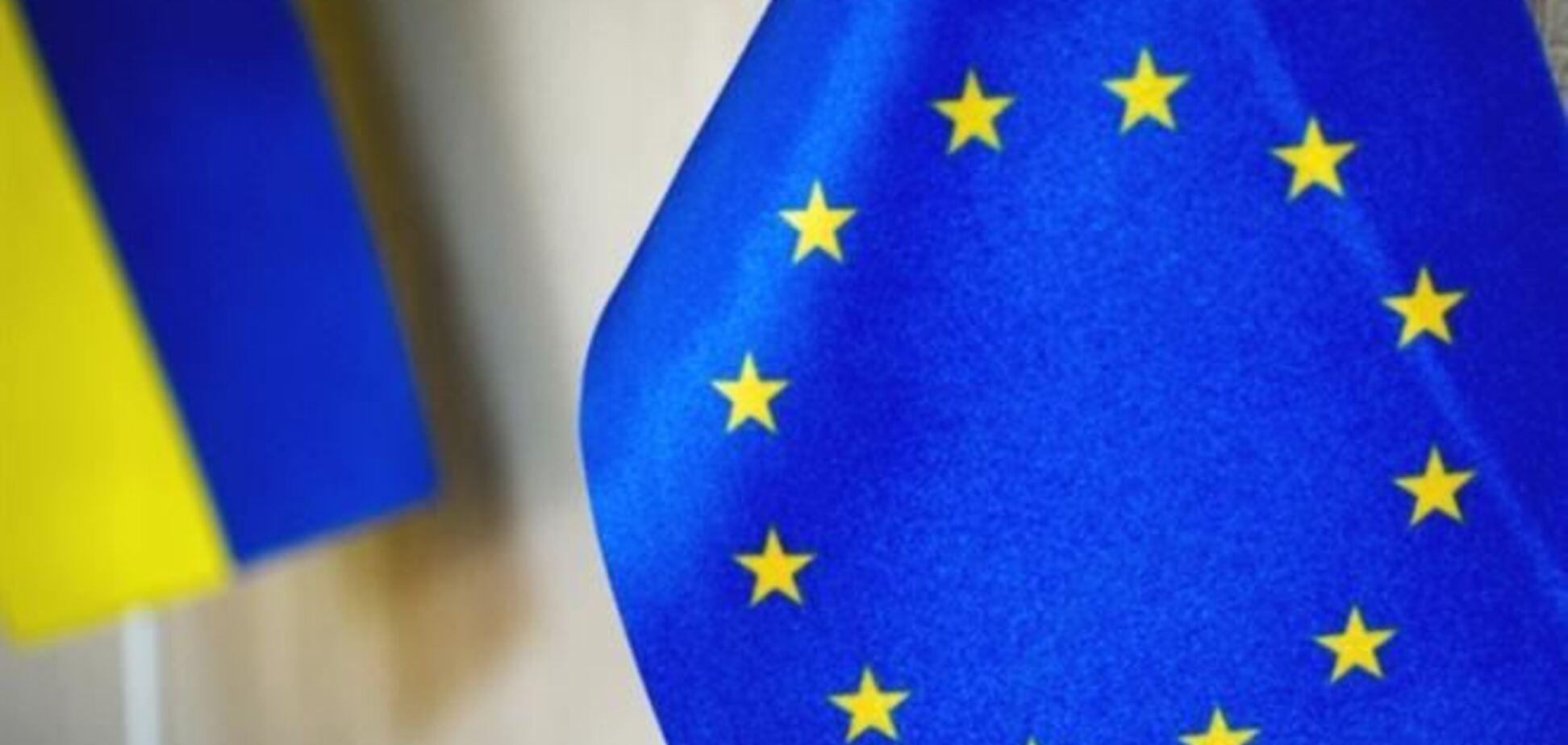 Литва і Швеція хотіли обговорити санкції ЄС щодо України