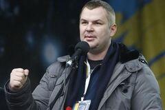 Експерт не виключає, що зникнення Булатова було спланованою акцією самих організаторів протестів