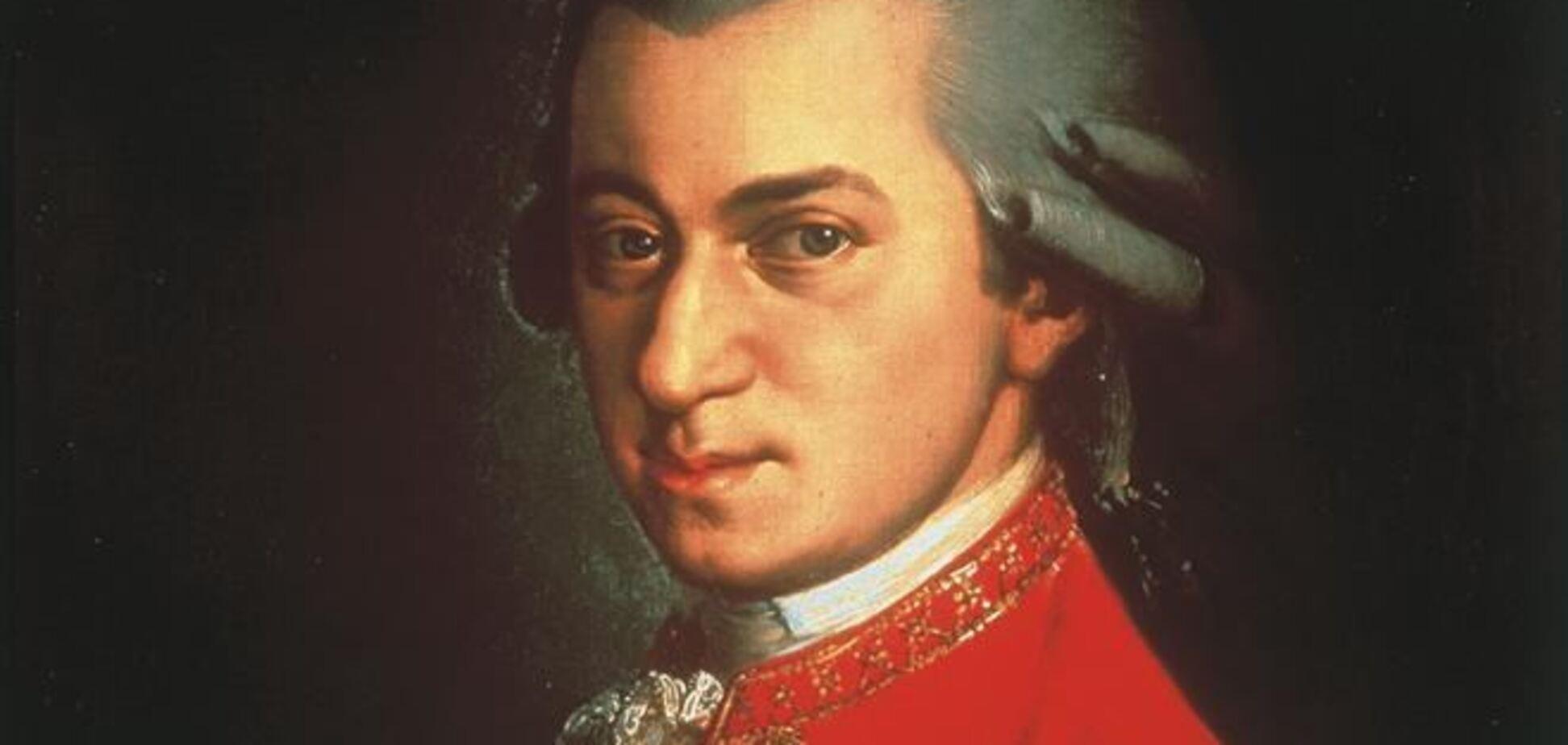 Либретто всех опер Моцарта выложат в интернет