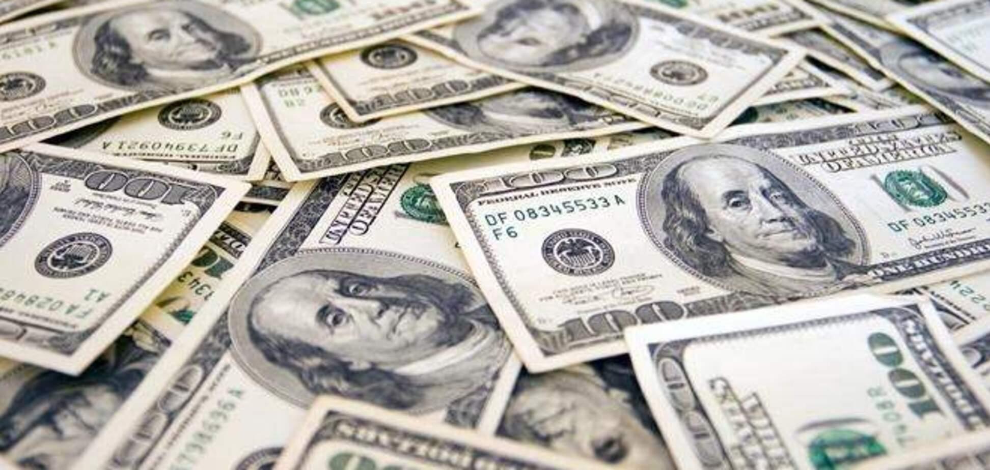 Экономист: ограничение НБУ продажи валюты – экстренная, но временная мера