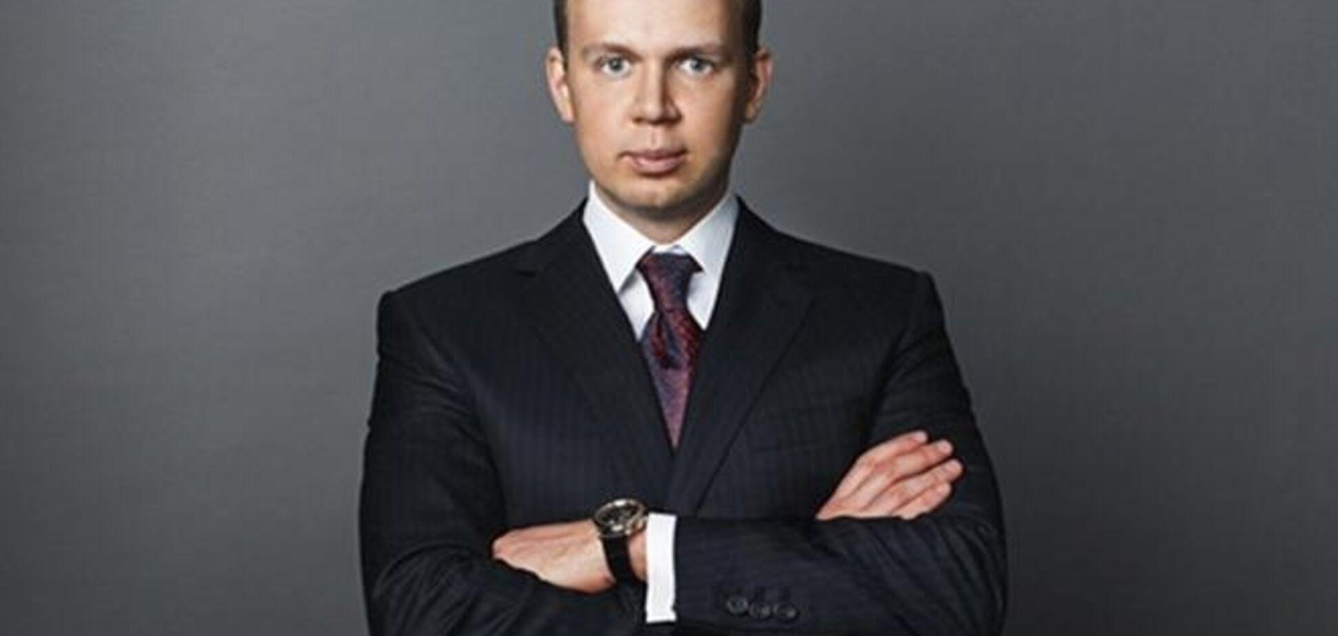 Президент 'Металлиста' Курченко заявил о выплате зарплаты игрокам и персоналу