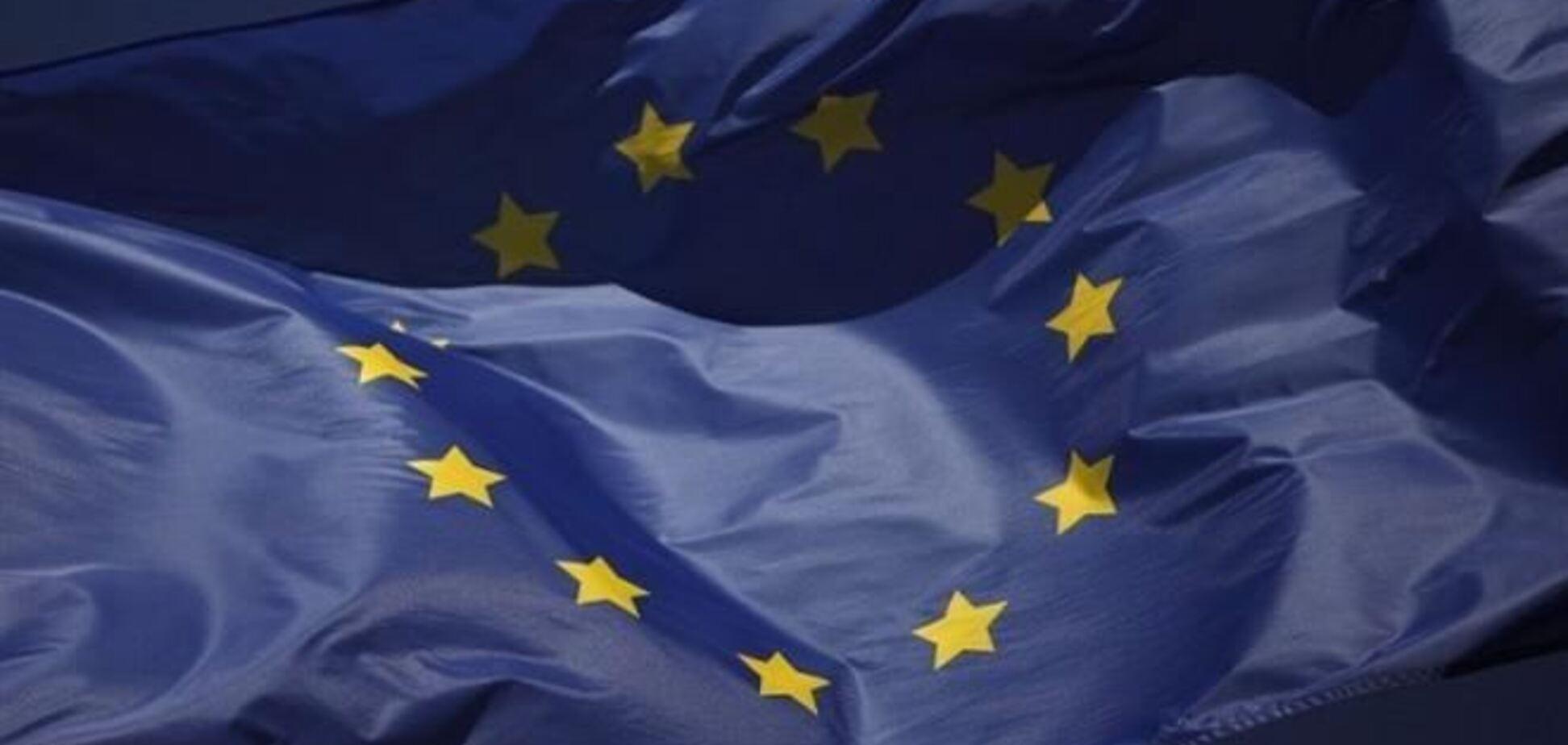 Главы МИД Франции и Германии: Россия разжигает войну в Украине