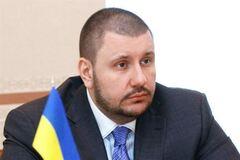 МВФ хочет, чтобы Клименко вернулся в Миндоходов - источник в Кабмине