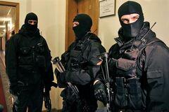 СБУ задержала на Херсонщине российских шпионов