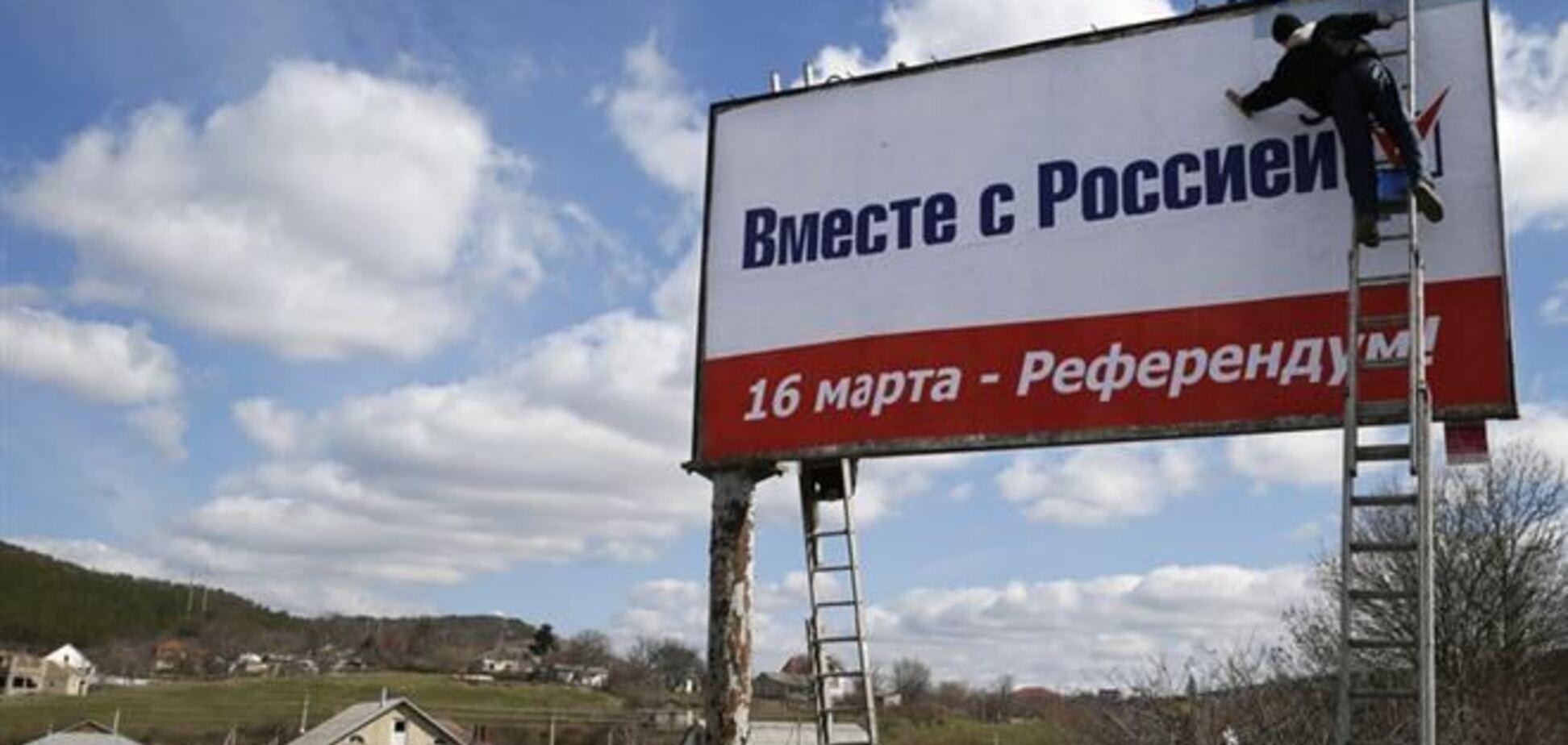 Количество деятелей культуры РФ, поддержавших Путина, перевалило за 500