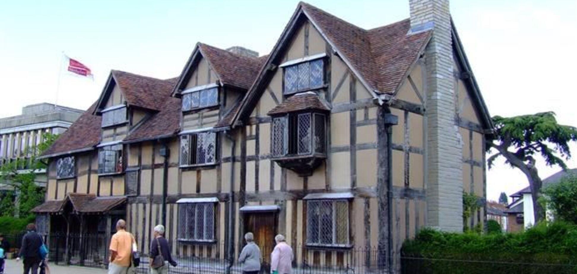 В Великобритании наблюдают рекордный прыжок цен на недвижимость