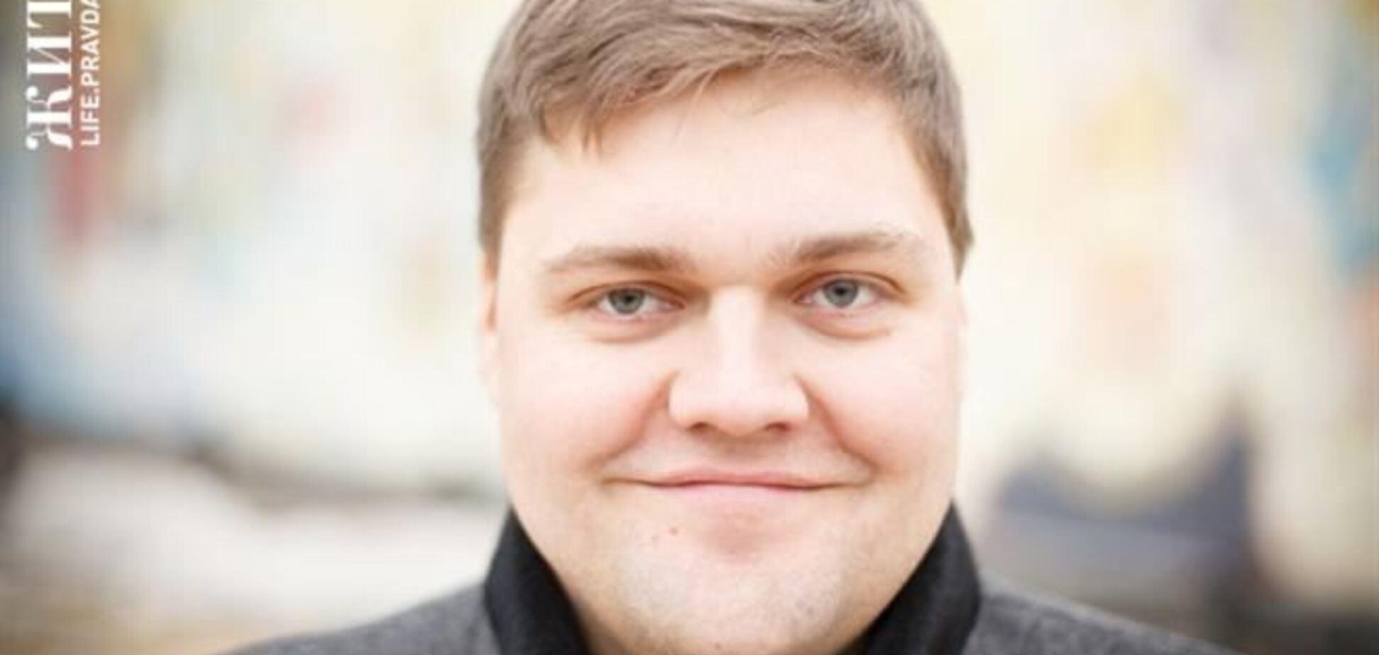 Новый руководитель архива СБУ откроет доступ к документам КГБ