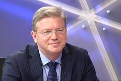 Фюле пропонує відразу прийняти Україну в ЄС