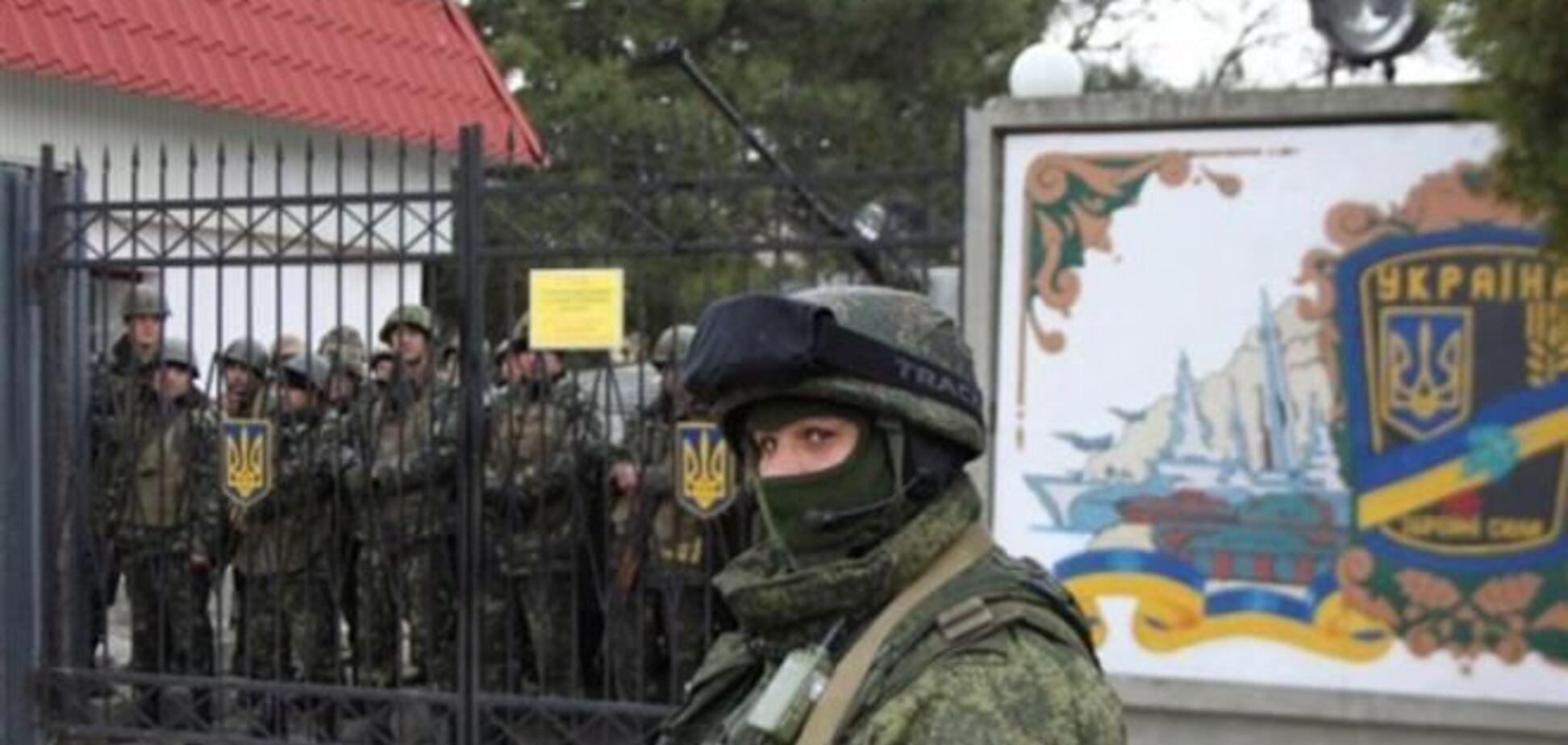Война против Украины закончится распадом России - политолог