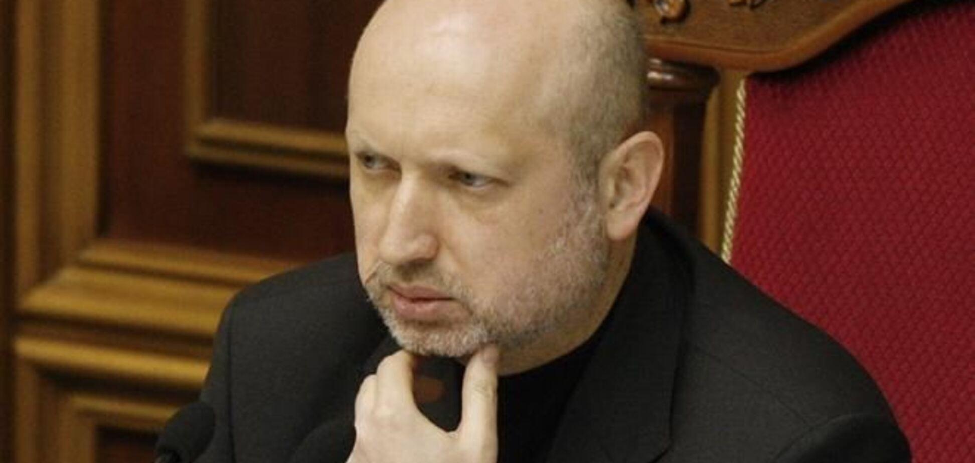 Украина перекрыла воздушное пространство для негражданской авиации
