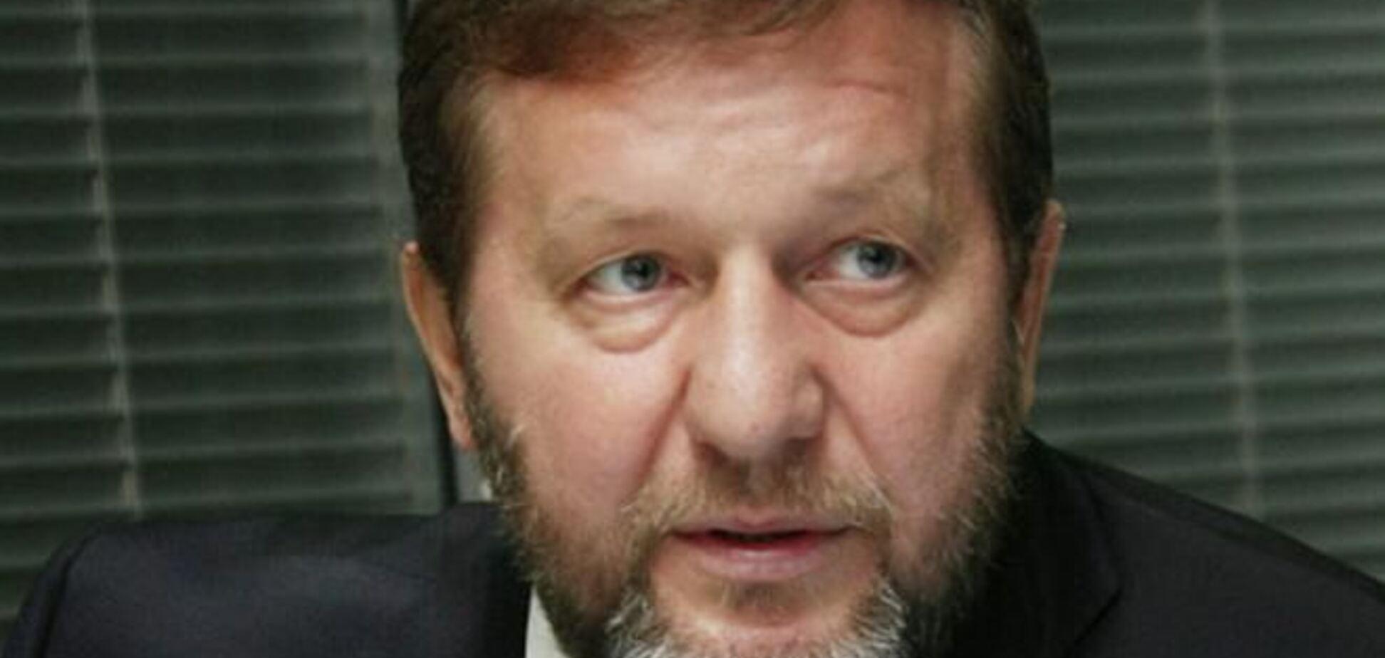 НАТО может передать Украине ядерные боеголовки - экс-вице-премьер России