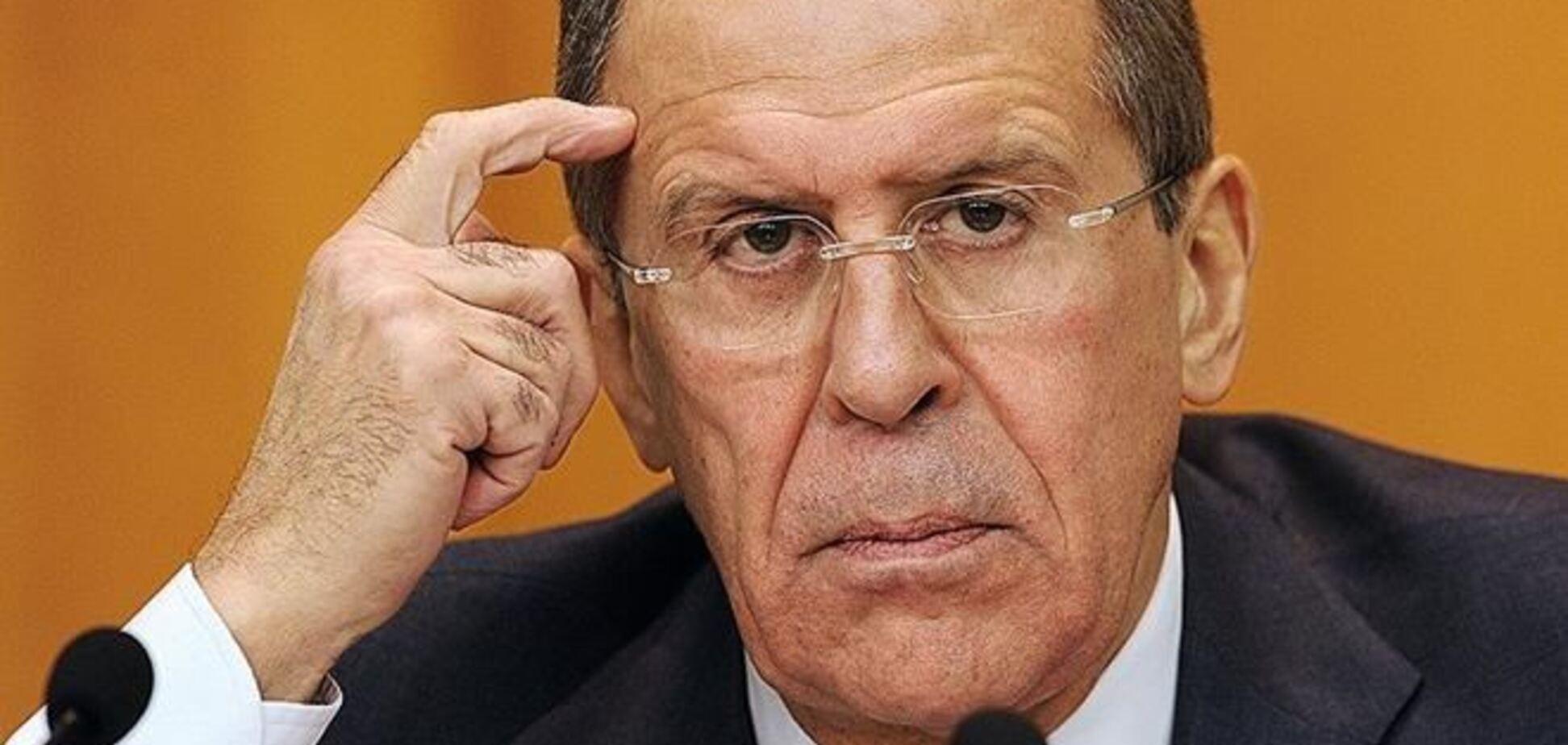 Посольство США в Украине по пунктам опровергло ложь МИД России