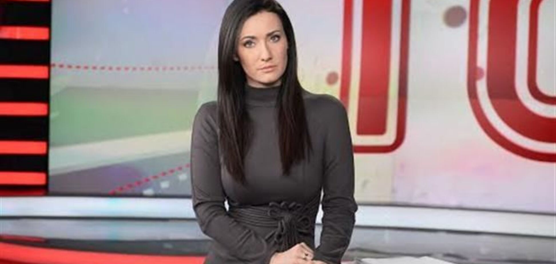 Вітвіцька попросила російські ЗМІ не розпалювати ворожнечу