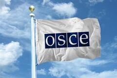 В Крыму нарушаются права нацменьшинств - ОБСЕ