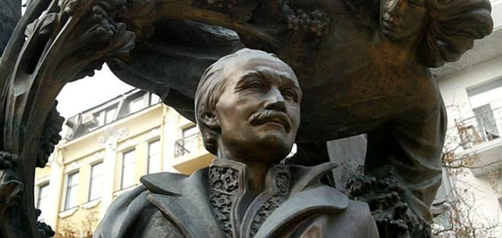 15 лет назад погиб Вячеслав Чорновил. Мудрые слова борца за Украину