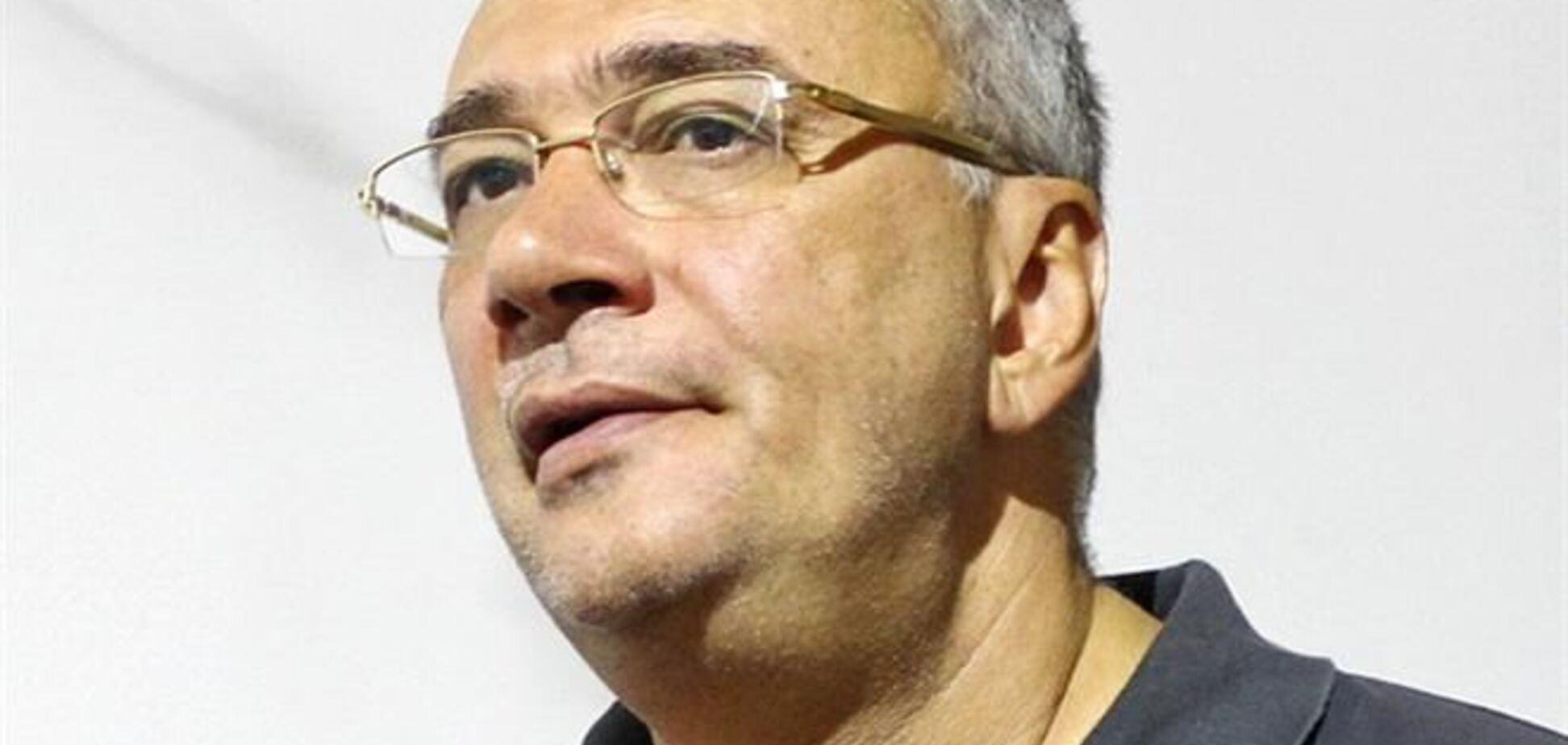 Екс-дружина Меладзе підтвердила чутки про його роман з Брежнєвої