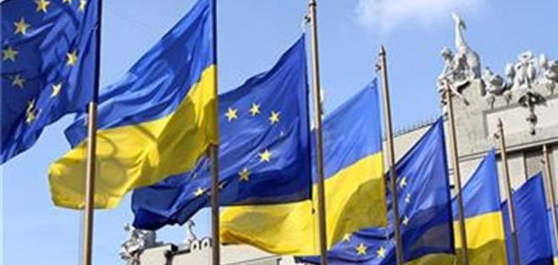 МВФ готов выделить Украине до $18 млрд кредита