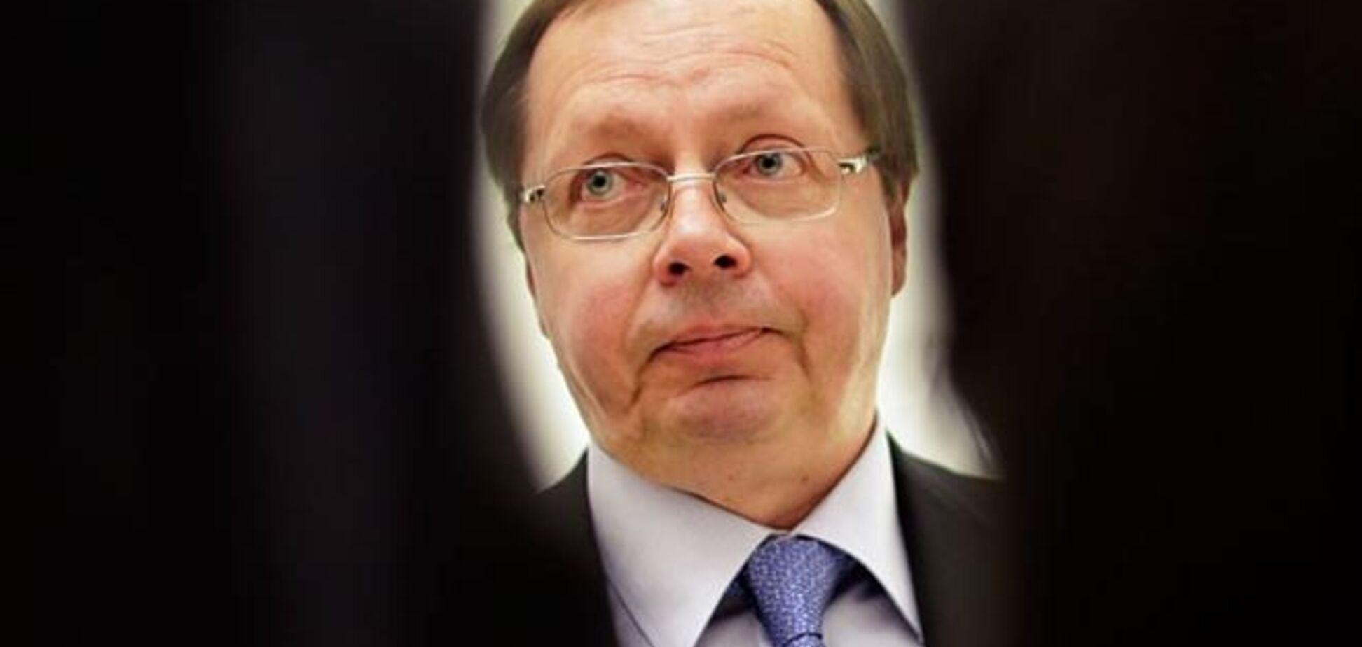 У Кремлі вирішили, що майбутні вибори президента в Україні нелегітимні