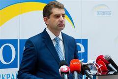Позиция Беларуси и Армении в ООН огорчила Украину - МИД
