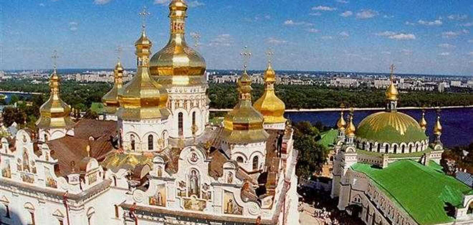 Церква в умовах інформаційної війни. Георгій Коваленко, Євстратій Зоря на обози