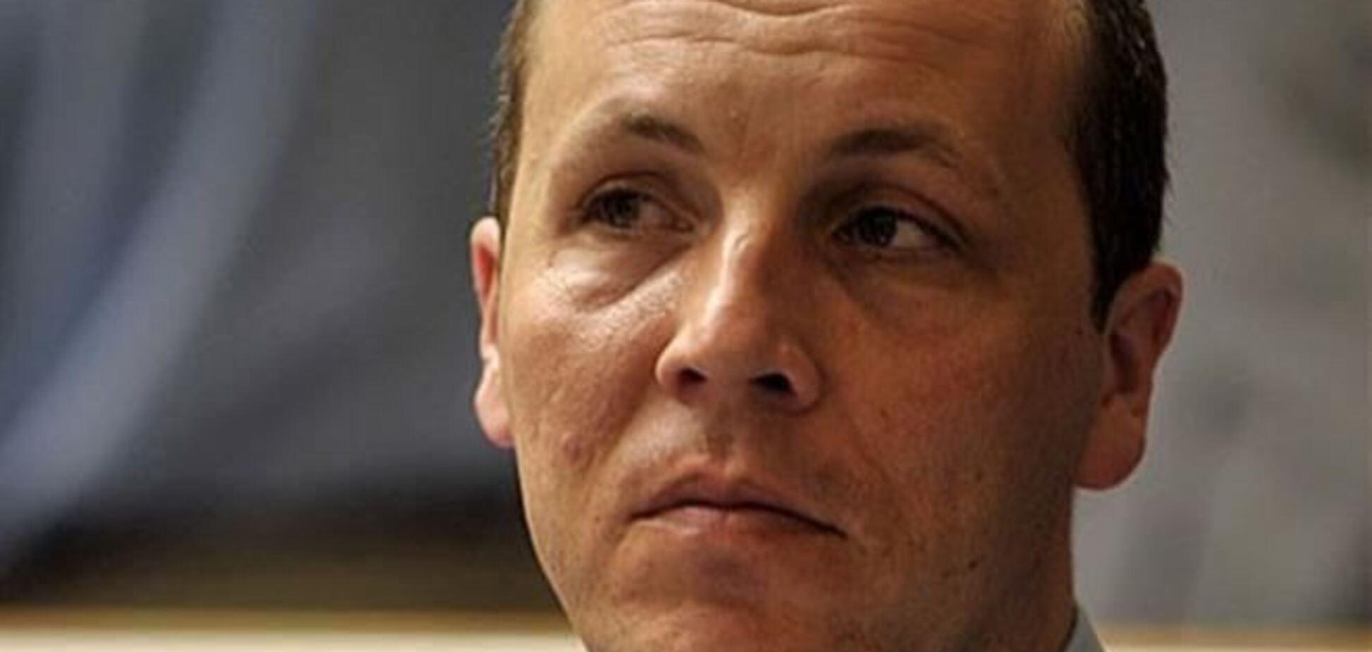 Секретарь СНБО заявил о провале российского плана в Крыму