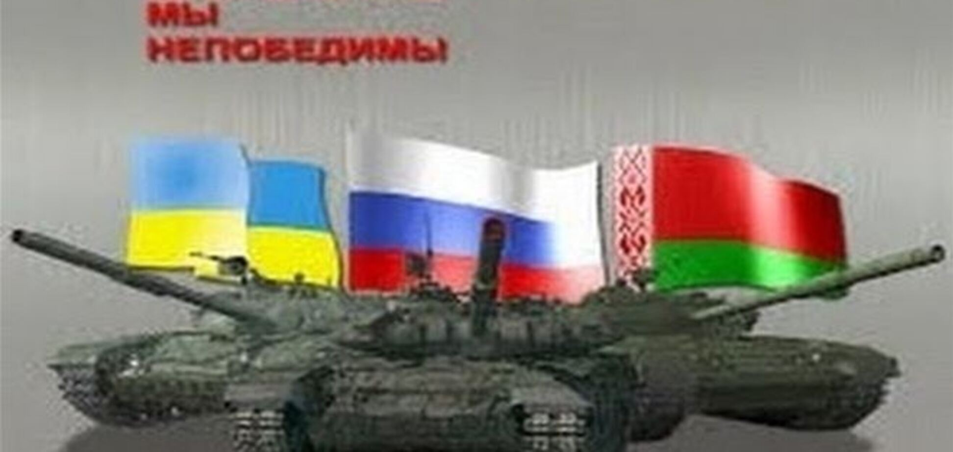 В Крыму готовятся провокации против Черноморского флота РФ – Лавров