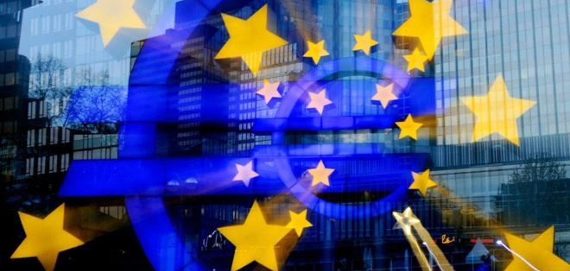 Украина попросит ЕС отобрать у России ЧМ по футболу и ввести санкции