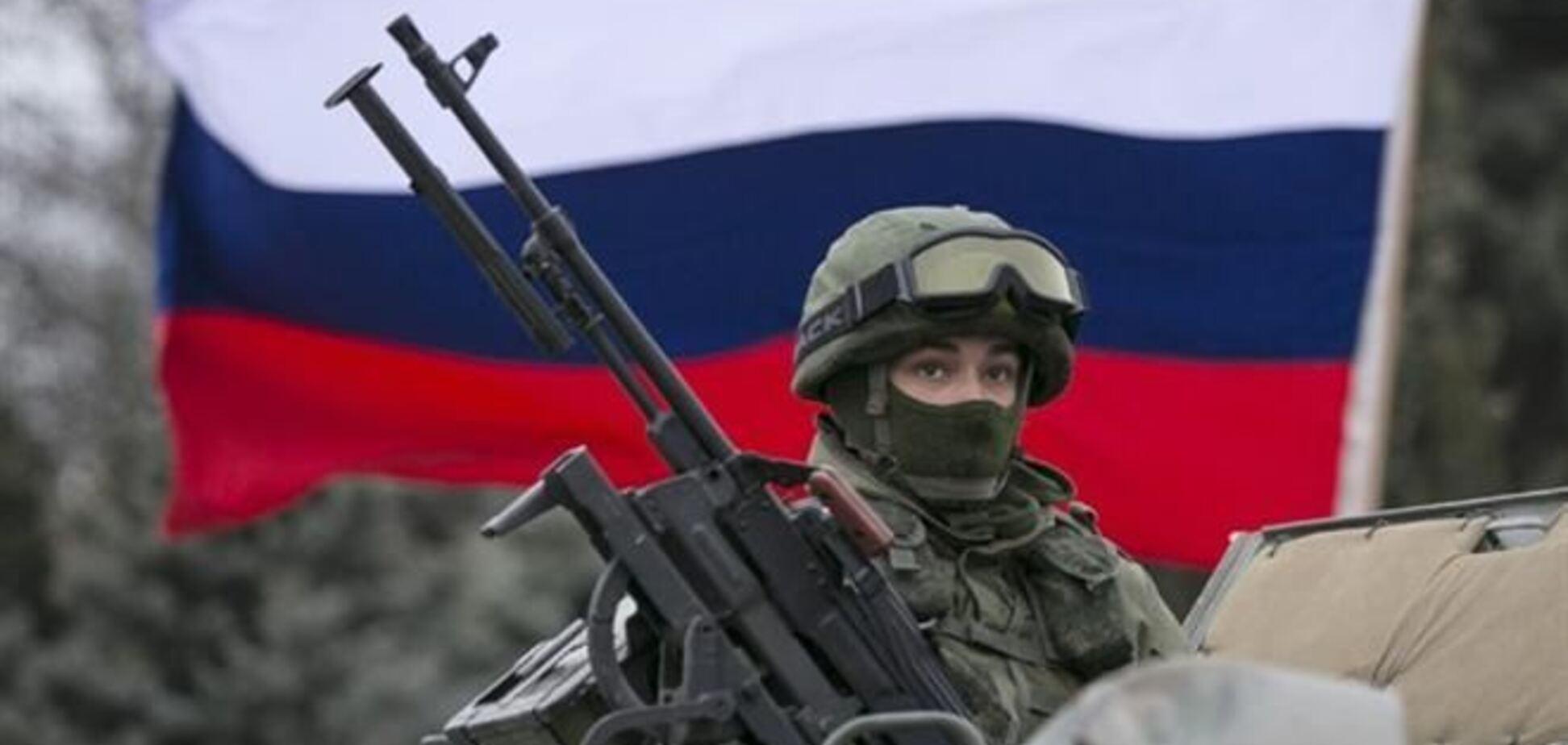 Власти Крыма грозят отключить 'лживые' украинские каналы