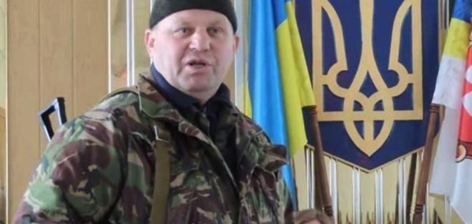 Расследование по гибели Музычко завершится в ближайшие дни - Аваков