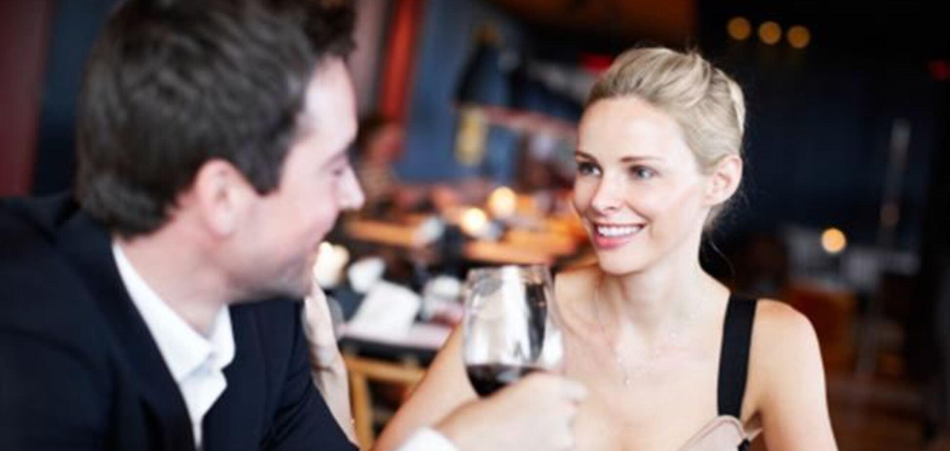 7 подсказок женщинам, мечтающим удачно выйти замуж