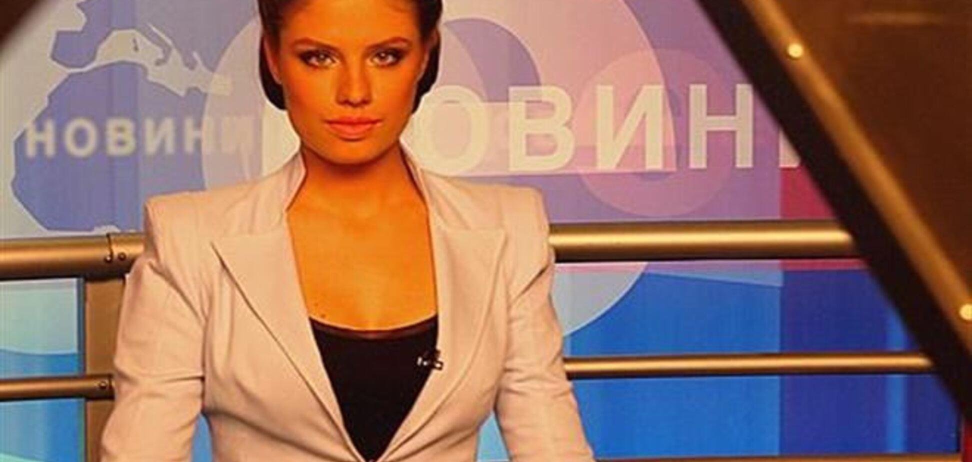 Дочка регіонала-мільйонера Деркача висміяла Росію